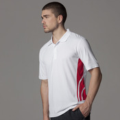 Gamegear® Cooltex® training polo