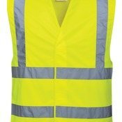 Portwest High Vis Vest
