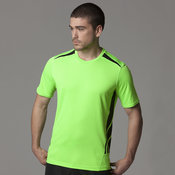 Gamegear® Cooltex® training t-shirt