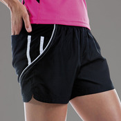 Women's Gamegear® Cooltex® active short