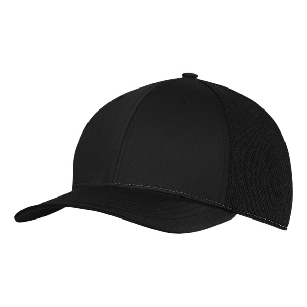 f7b68a8e9e2 Climacool tour crestable cap Not Just T-Shirts