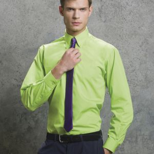 Men's Workforce Long Sleeve Shirt Thumbnail
