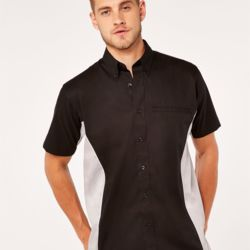 Men's Sportsman Short Sleeve Shirt Thumbnail