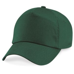 Junior original 5-panel cap Thumbnail