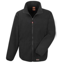 Work-Guard heavy-duty microfleece Thumbnail