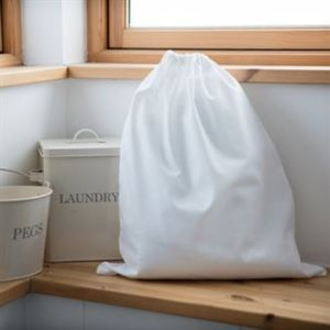 Laundry bag Thumbnail