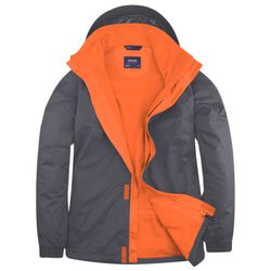 Deluxe Outdoor Jacket Thumbnail