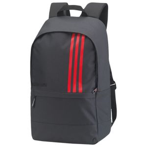 3-Stripes small backpack Thumbnail