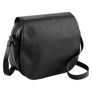 NuHide™ saddle bag Thumbnail