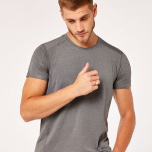 Gameger Mens Compact Stretch Tee Thumbnail