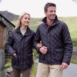 Outdoor Wear Thumbnail