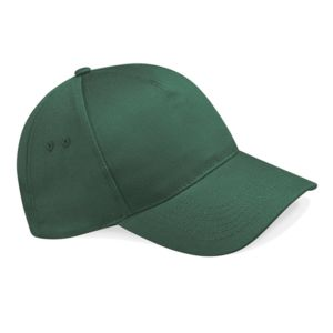 Ultimate 5 Panel Cap Thumbnail
