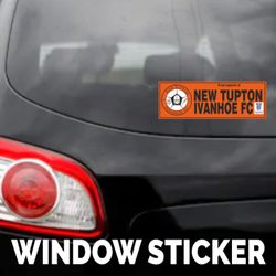 Window Sticker Thumbnail