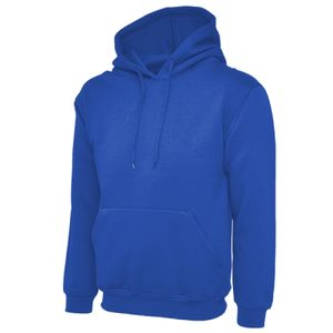 Premium Hooded Sweatshirt Thumbnail