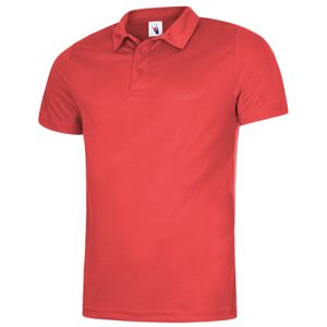 Mens Ultra Cool Poloshirt Thumbnail