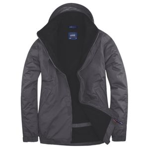 Premium Outdoor Jacket Thumbnail